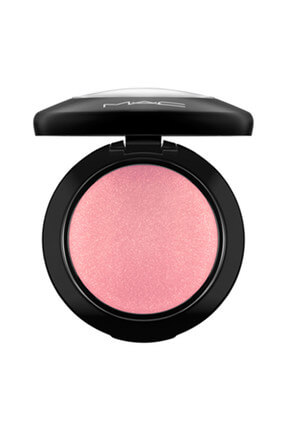 Mac Allık - Mineralize Blush Gentle 3.5 g 773602337873 0