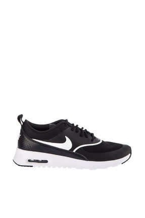 Kadın Spor Ayakkabı - Air Max Thea - 599409-028