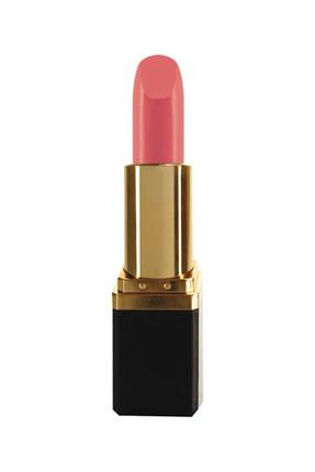Pastel Ruj - Lipstick Classic No: 12 8690644004056 0
