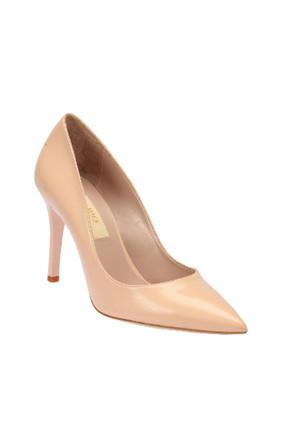 Picture of Acıkpembe Kadın Klasik Topuklu Ayakkabı 120130005545