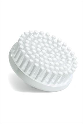 Braun Face Yüz Temizleme Cihazı Yedek Fırça Başlığı 4'lü Paket SE80-M 4210201124313 1