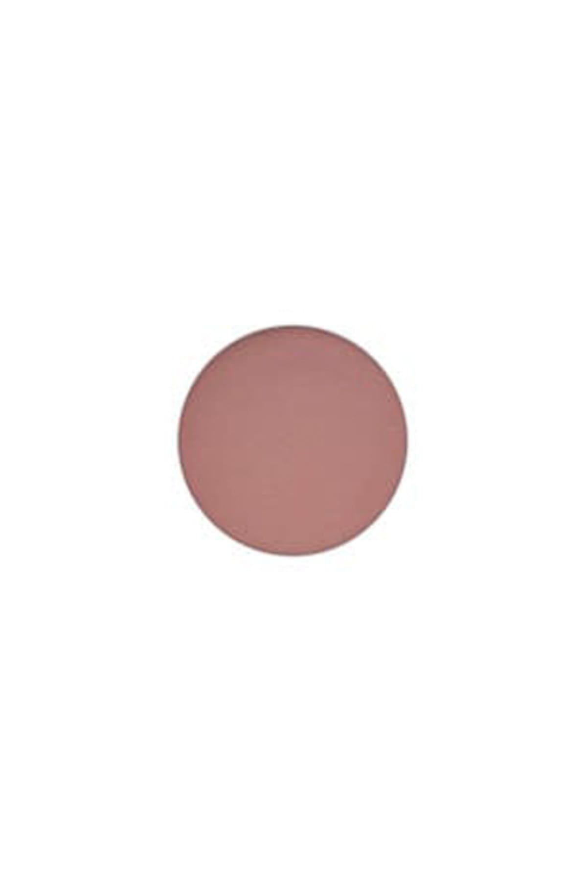 Göz Farı - Refill Far Swiss Chocolate 1.5 g 773602966844