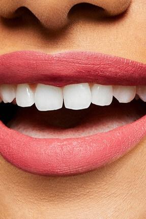 Mac Ruj - Powder Kiss A Little Tamed 3 g 773602426768 1