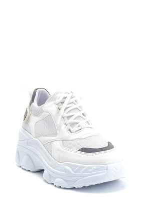 Derimod Kadın Sneaker 1