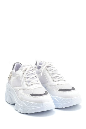 Derimod Kadın Sneaker 2