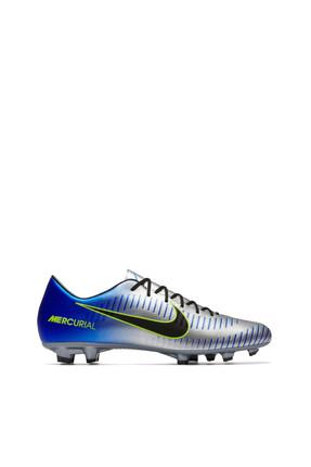Erkek Futbol Ayakkabı - Mercurial Victory FG - 921509-407