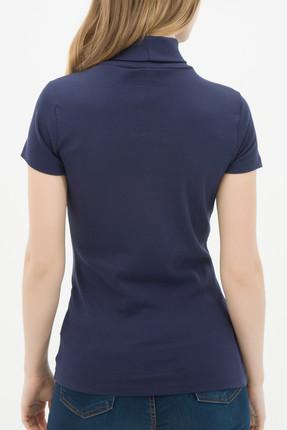 Koton Bogazli T-shirt 2