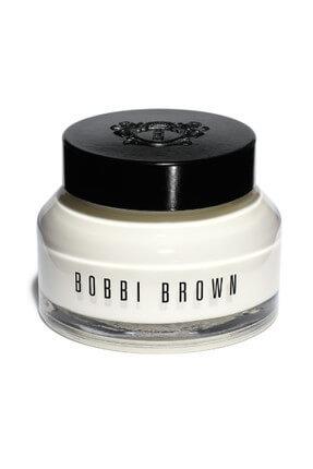 Bobbi Brown Nemlendirici Yüz Kremi - Hydrating Face Cream 50 ml 716170079424 0