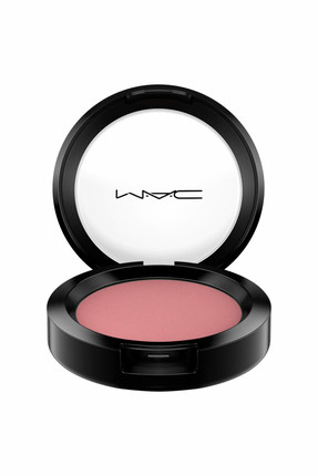 Mac Allık - Powder Blush Desert Rose 6 g 773602000708 1