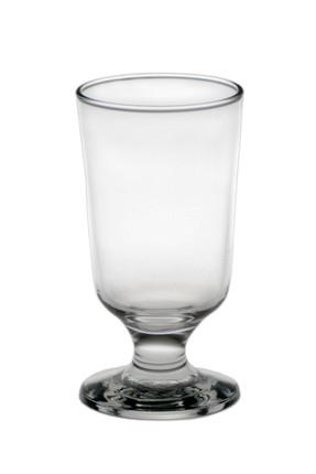 Paşabahçe 6'lı Taverna Kokteyl Kadehi 0
