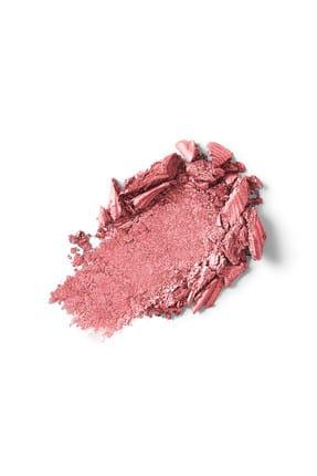 KIKO Uzun Süre Kalıcı Göz Farı - Water Eyeshadow 219 Flamingo Pink 3 g 8025272613255 1