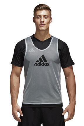 adidas Erkek Atlet - Trg Bib 14 - D84856 0