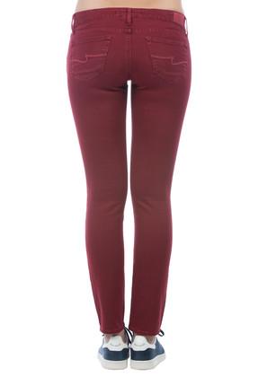 Colin's Kadın Pantolon CLBWNWPNT0325300 1