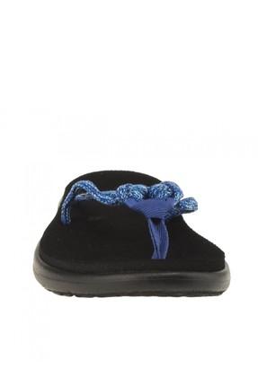 TEVA Voya Tri Flip Bayan Sandalet 2