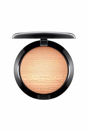 Mac Aydınlatıcı - Extra Dimension Highlighter Oh, Darling! 9 g 773602298563 0
