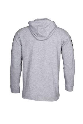 HUMMEL Erkek Sweatshirt Thoren 2