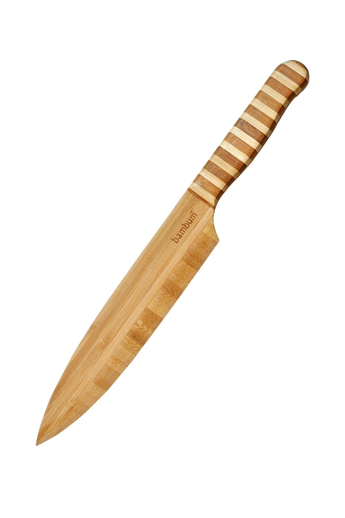 Salata Bıçağı Bbcd08