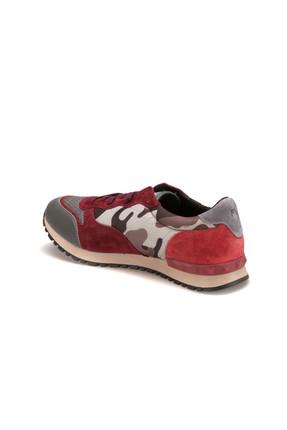 Lumberjack A3345702 Kırmızı Erkek Ayakkabı 100214651 2