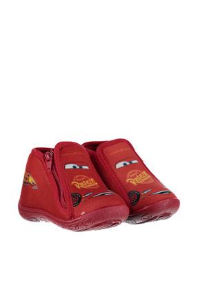 تصویر از کفش بچه گانه کد 92198
