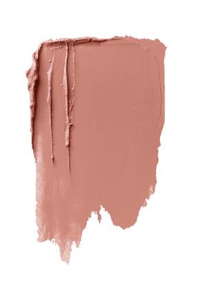 NYX Professional Makeup Ruj - Extra Creamy Round Lipstick Thalia 16 g 800897115807 1