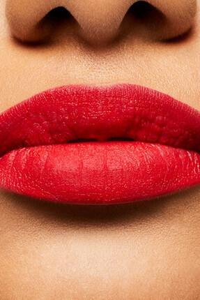 Mac Ruj - Powder Kiss Lasting Passion 3 g 773602522064 2