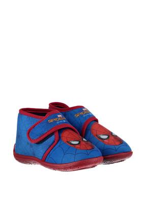 تصویر از کفش بچه گانه کد 92238