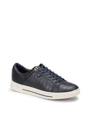 Kinetix BENAN W Lacivert Kadın Ayakkabı 100265973 0