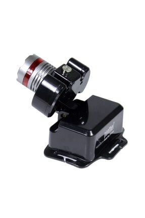 Panther Pt-5910 Pompalı Zoom Ledli Kafa Lambası 3w 1