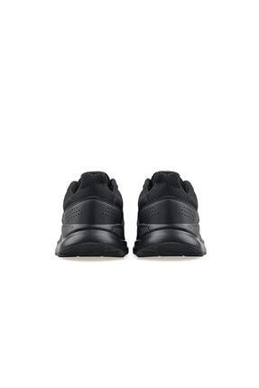 adidas G28970 Siyah Erkek Koşu Ayakkabısı 100479461 3
