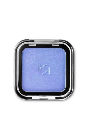 KIKO Göz Farı - Smart Colour Eyeshadow 22 Pearly Cornflower 8025272620482 0