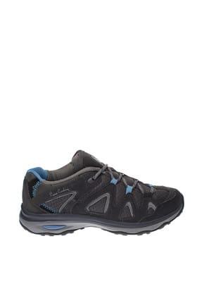Pierre Cardin Gri Kadın Sneaker 232 70777Z 1