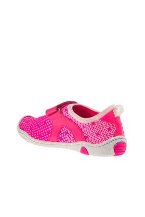 Vicco Pembe Çocuk Ayakkabı 211 224.18Y657F 3