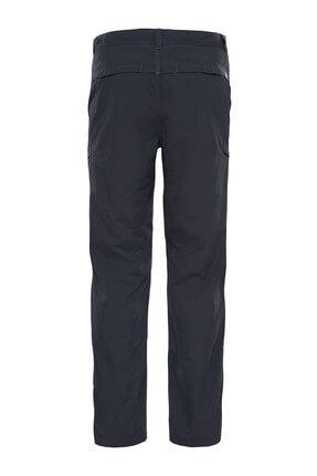 Picture of - M Horizon Cargo Pant - EU Erkek Pantolon
