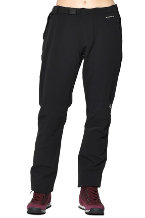 The North Face W DIABLO PANT Kadın Outdoor Pantolon 4