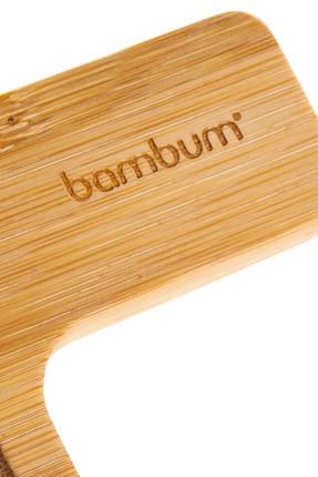 Bambum Hula Kesme Tahtası B2720 3
