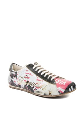 Ph Erkek Sneaker 1KWLM2010025