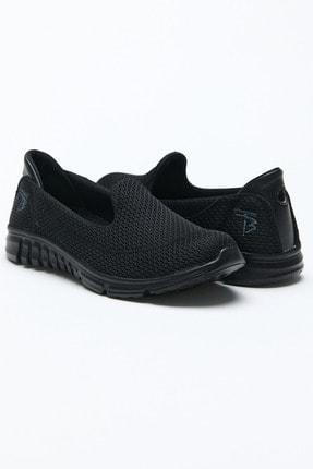 تصویر از کفش ورزشی مردانه کد TB996-0