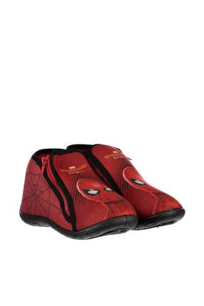 تصویر از کفش بچه گانه کد 92235