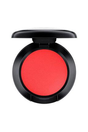 Mac Mini Boy Allık - Powder Blush News Flash! 1.3 g 773602443574 0