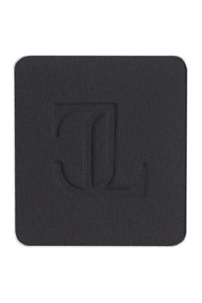 Inglot Jennifer Lopez Collection - Freedom System Mat Göz Farı J325 Pitch Black 5901905940024 0