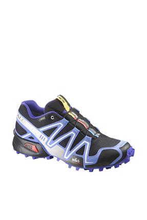 Salomon Kadın Outdoor Ayakkabı Sa|Omonspeedcross3Gtxw - s-l36982500mlc 2