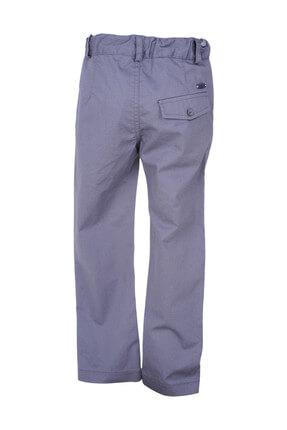 Zeyland Fume Erkek Çocuk Pantolon 71M3CSF01 1