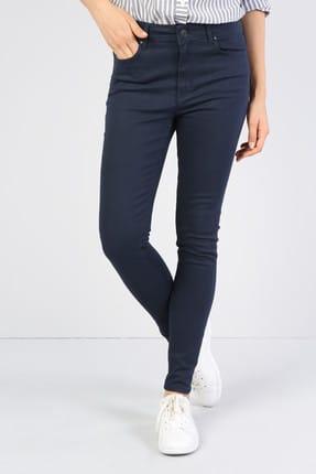 Colin's Kadın Pantolon CL1040396 0