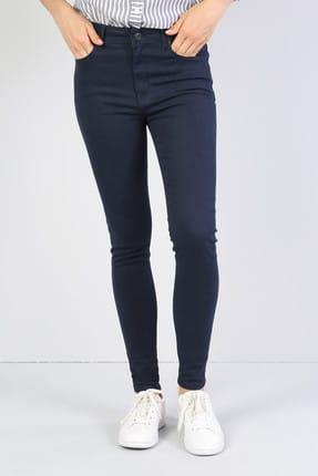 Colin's Kadın Pantolon CL1040396 3