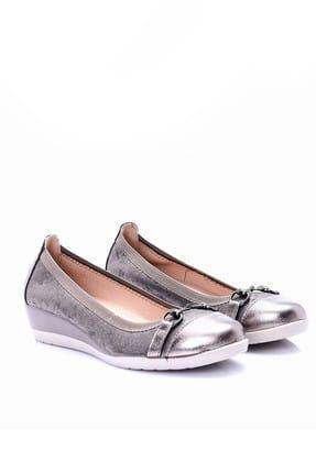 تصویر از Antrasit Kadın Ayakkabı