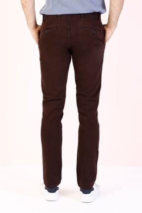 Colin's Mor Erkek Pantolon CL1030291 1
