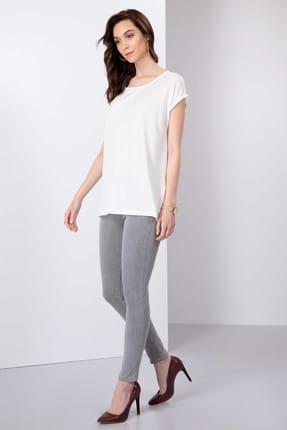 Pierre Cardin Kadın Jeans G022SZ080.000.769899 1