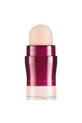 Maybelline New York Instant Anti Age Eraser Kapatıcı - 03 Fair 2