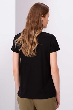 Pierre Cardin Kadın T-Shirt G022SZ011.000.818301 2