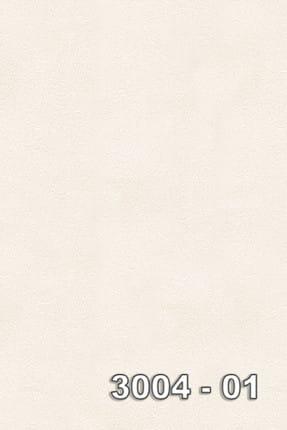 Decowall Armani 3004-01 Krem Kendinden Desenli Duvar Kağıdı 0